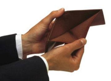 """En el proceso de cobranza, cómo lidiar con el """"NO TENGO TRABAJO"""" del deudor. 1"""